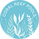 CORAL-REEF-POOLS-LOGO-FINAL-1000px.png