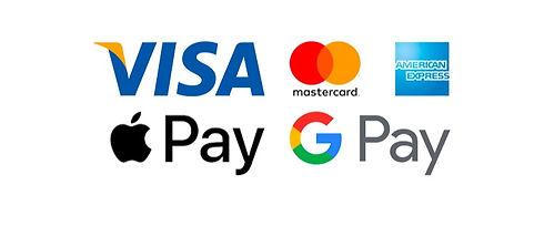 PaymentsWix_edited.jpg