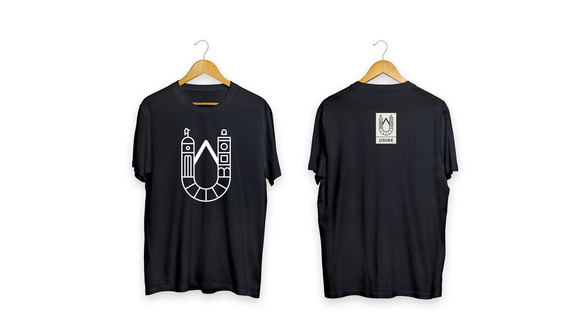Udine_tshirts_citybranding