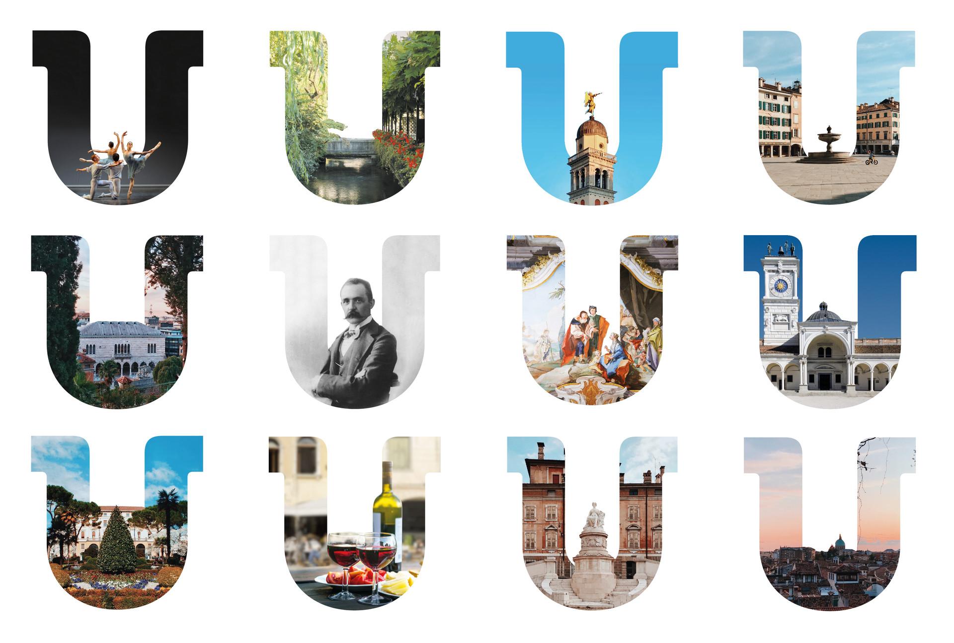 UDINE_citybranding