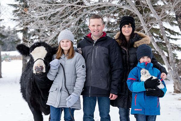 Loveridge Family 2018-2.jpg