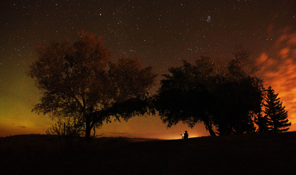 Night Shooter copy.jpg