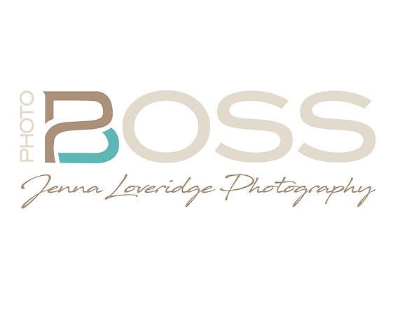 JLP_PhotoBoss_colour.jpg