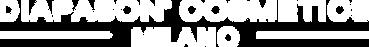 logo_diapason.png