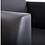 Thumbnail: Парикмахерское кресло АДЕЛЬ
