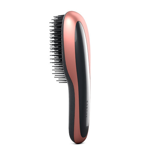 Cactus Bleo расческа для волос