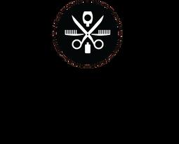 shevelura_logo (2).png