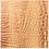 Thumbnail: Кресло парикмахерское Стандарт