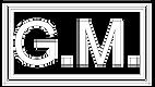 GMLogoNew_edited.png