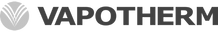 logo-vapotherm-big.png