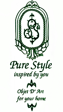Pure_Style_Logo_White_Background.png