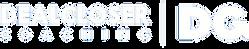 DC Logo No Background.png
