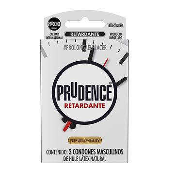 Prudence Retardante