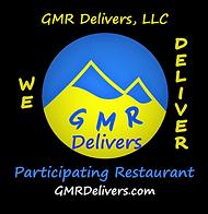 GMRDelivers_Spring 2021 Web Banner Horizontal_edited.png