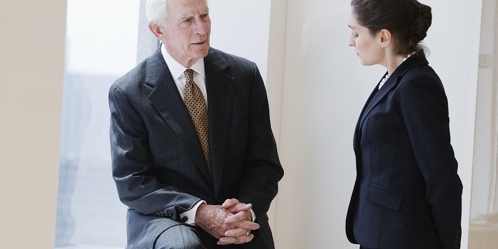 Sales Mentorship Best Practices for High Growth Agencies