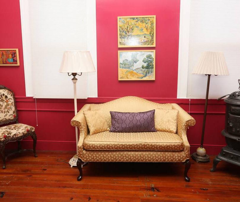 Gallery Flat in New Market.jpg