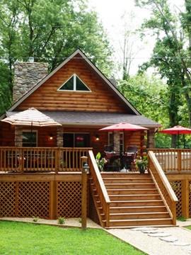 River Cabin Retreat.jpg