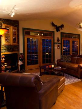Upscale Lodge.jpg