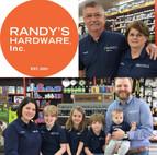 Randy's Hardware