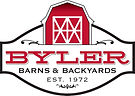 logo-byler-barns-backyards (1).jpg