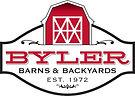 logo-byler-barns-backyards (1).jpg