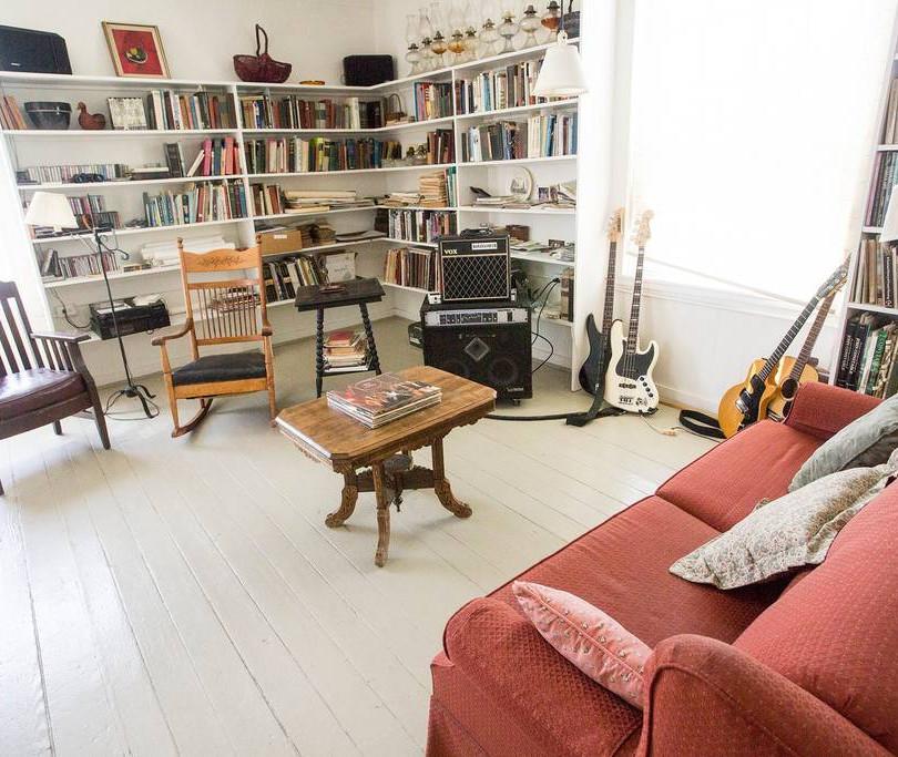 Art House Flat.jpg