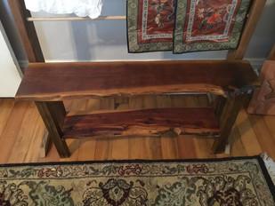 Zweilger Woodwork