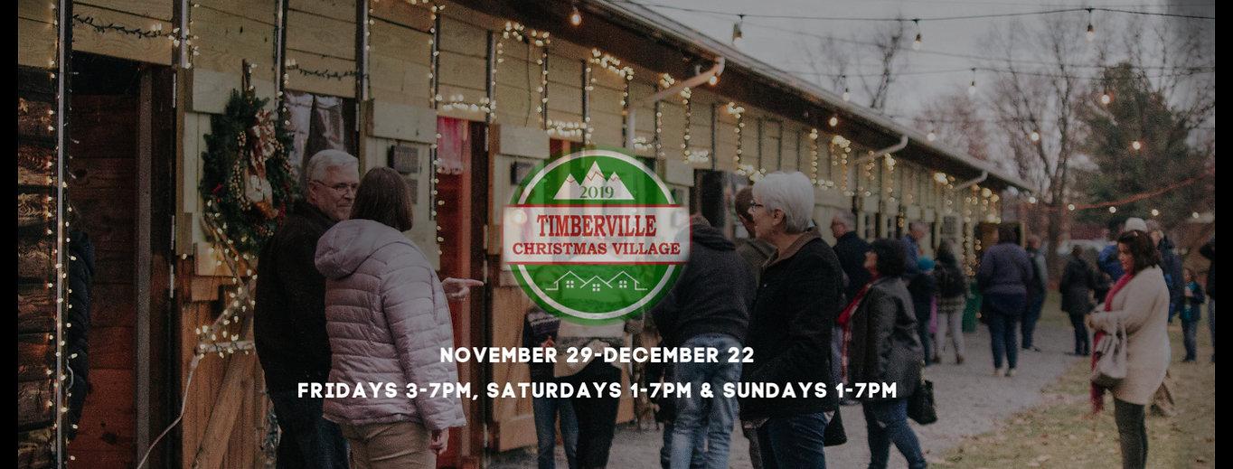 Timberville.jpg