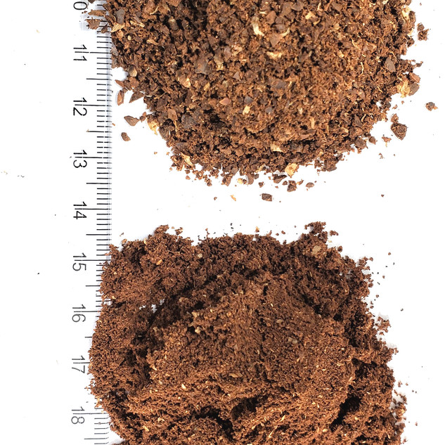 Coffee Grind Sizes and Settings.jpg