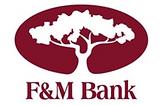 225px-F&M_Bank_logo.png