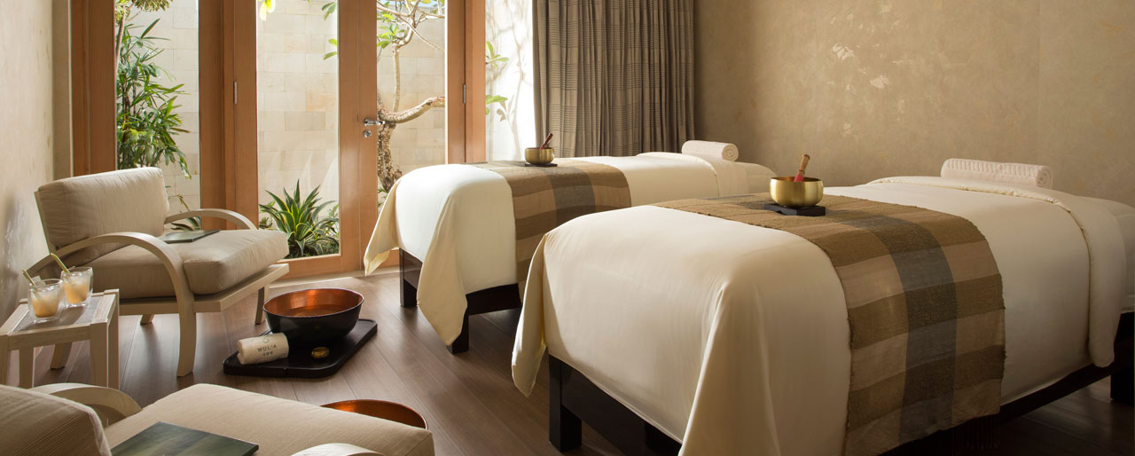 mulia-spa-treatment-room-1