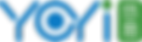 Yoyi Logo.png