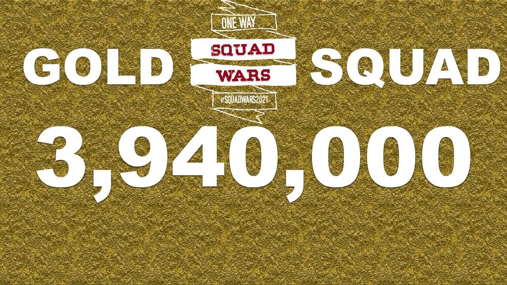 Gold Squad week 2.JPG