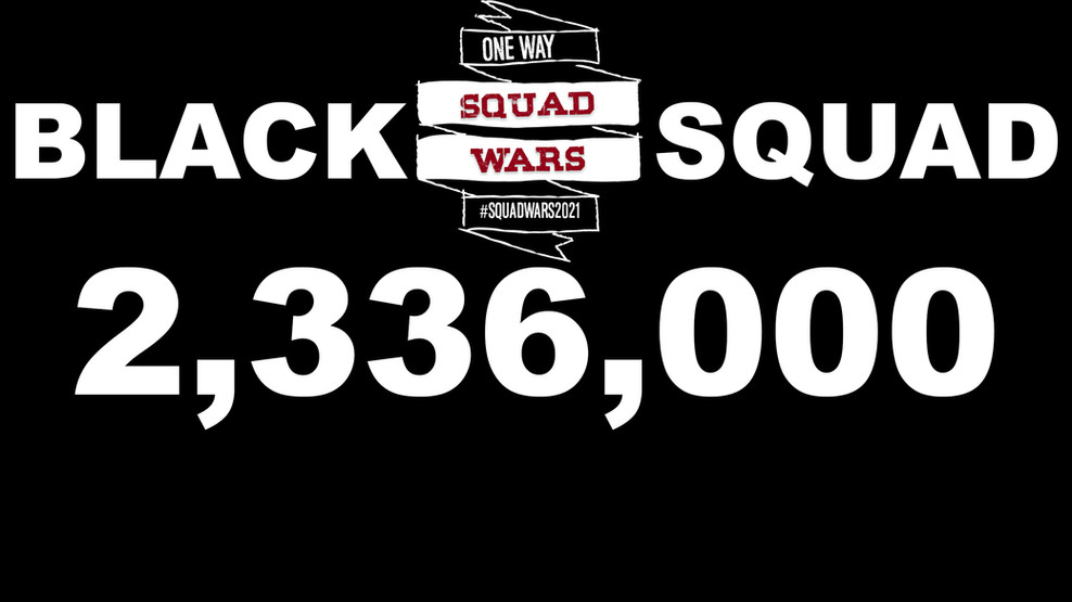 Black Squad.JPG
