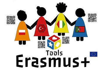 Logo TOOLS.jpg