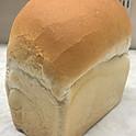 Small Sandwich