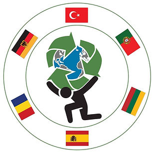 Logo ECO-SE-RE.jpg