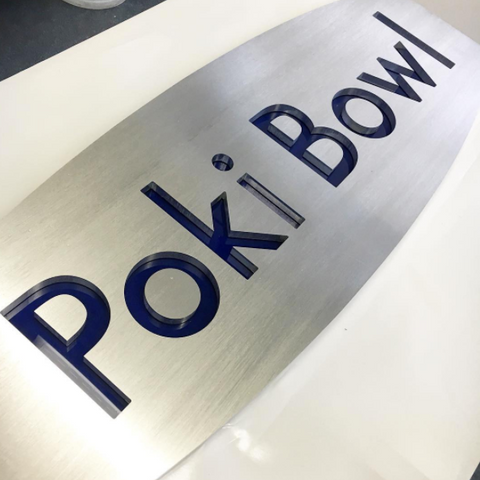 POKI BOWL
