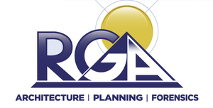 Picture of the RGA logo