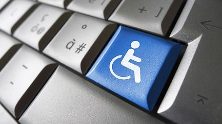 website-accessibility-evaluation-tools-l