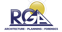 RGA Design