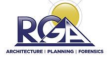 white RGA logo.jpg