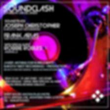 SoundClash25th.JPG