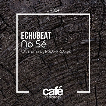 Echubeat_cover art.JPG