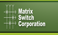 Matrix Switch Corp