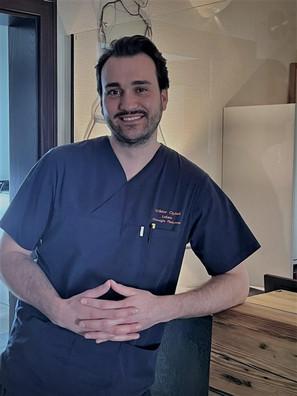 Dr. Wiktor Czyżak