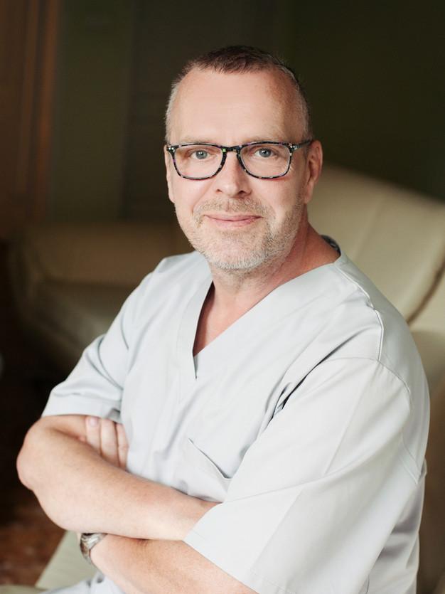 Dr. Antoni Bońkowski