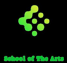 abstract-logo-design-creator-1529d%20(4)