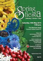 FOCSA Spring Fiesta 2014