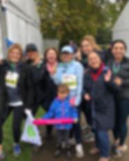 Half Marathon photo.jpg